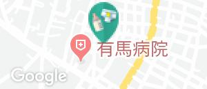 ヤマダ電機 加世田店(1F)の授乳室・オムツ替え台情報