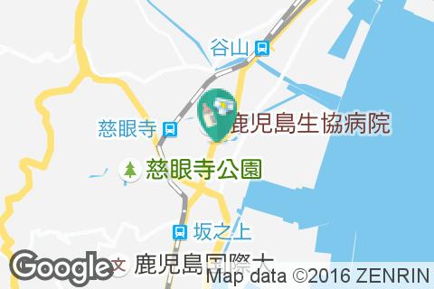 タイヨー サンキュー和田店(1F)の授乳室・オムツ替え台情報
