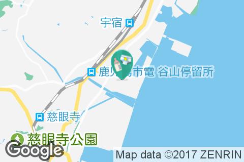 アイアイラーメン東開店(1F)の授乳室・オムツ替え台情報