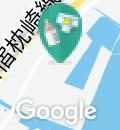 ケーズデンキ 鹿児島本店(1F)の授乳室・オムツ替え台情報