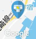 ココス 鹿児島宇宿店のオムツ替え台情報