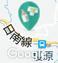 榎原神社の授乳室・オムツ替え台情報