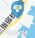 焼肉なべしま宇宿店のオムツ替え台情報