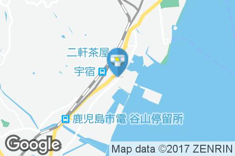ハンズマン 宇宿店(2F)のオムツ替え台情報