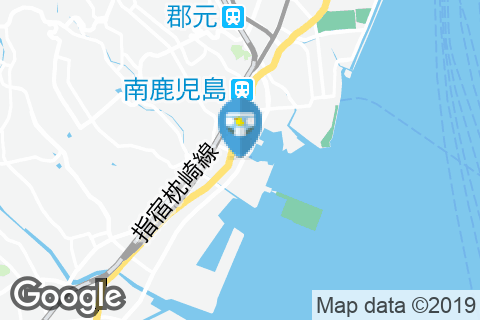 ラウンドワンスタジアム 鹿児島宇宿店(3F)のオムツ替え台情報
