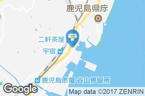 星乃珈琲店 新栄店(1F)のオムツ替え台情報