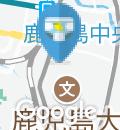 南日本薬剤センター薬局 上荒田店のオムツ替え台情報