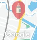 ハローワーク鹿児島職業安定所(2F)の授乳室情報