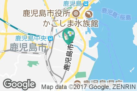 トゥーザハーブズ鹿児島店(4F)の授乳室・オムツ替え台情報