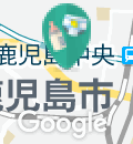 長島美術館の授乳室・オムツ替え台情報