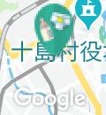 ドン・キホーテ 鹿児島天文館店(4F)の授乳室・オムツ替え台情報
