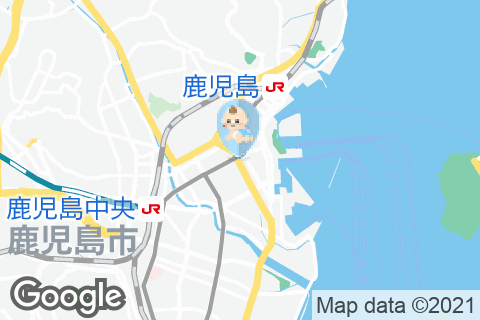 スターバックス鹿児島マルヤガーデンズ店