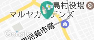 鹿児島市親子つどいの広場なかまっち(5階)の授乳室・オムツ替え台情報