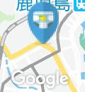 ぱるふぇのオムツ替え台情報
