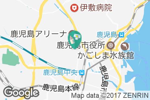 TSUTAYA 城西店(1F)の授乳室・オムツ替え台情報