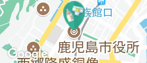 鹿児島市役所 東別館(1F)の授乳室・オムツ替え台情報