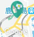 鹿児島県立図書館(1F)の授乳室・オムツ替え台情報