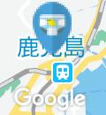 タイヨー・大竜店(2F)のオムツ替え台情報