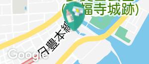 鹿児島県立石橋記念公園(1F)の授乳室・オムツ替え台情報
