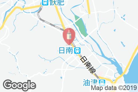 生活協同組合コープ みやざき日南店(1F)の授乳室情報