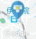 西松屋 ソレイユタウン伊集院店(2F)のオムツ替え台情報