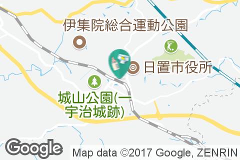 西松屋 ソレイユタウン伊集院店(2F)の授乳室・オムツ替え台情報
