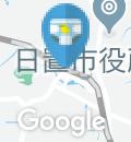 伊集院駅(改札内)のオムツ替え台情報