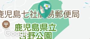 県立吉野公園(1F)の授乳室・オムツ替え台情報