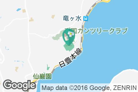 県立吉野公園の授乳室・オムツ替え台情報