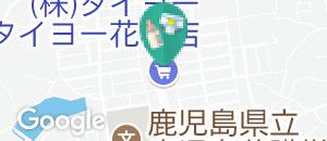 タイヨー タイヨー花棚店(1F)の授乳室・オムツ替え台情報