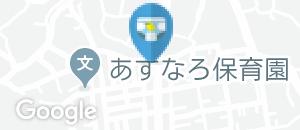 ニシムタ吉野店(2F)のオムツ替え台情報
