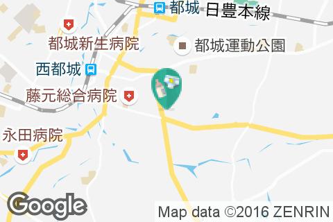 イオン 都城店(2F)の授乳室・オムツ替え台情報