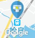 西松屋 鹿児島姶良店のオムツ替え台情報