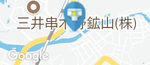 いちき串木野市総合観光案内所のオムツ替え台情報
