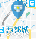 コメダ珈琲店 都城前田店(1F)のオムツ替え台情報