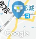 黒木屋 都城(1F)のオムツ替え台情報