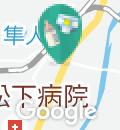 西松屋 隼人店(1F)の授乳室・オムツ替え台情報