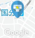 ふく福 国分店(1F)のオムツ替え台情報