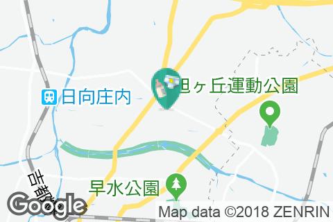 HEARTYながやま都北店(1F)の授乳室・オムツ替え台情報