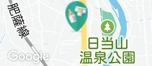 ホームプラザナフコ 隼人店(1F)の授乳室・オムツ替え台情報