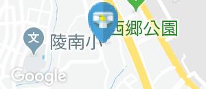 霧島こうじ蔵GEN(1F)のオムツ替え台情報