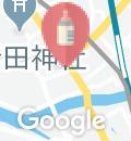 薩摩川内市立中央図書館の授乳室情報