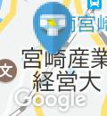 ユニクロ ニトリモール宮崎店(1F)のオムツ替え台情報