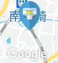 スシロー宮崎恒久店のオムツ替え台情報