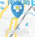 宮崎トヨタ南バイパス店(1F)のオムツ替え台情報