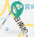 トライアル 宮崎恒久店の授乳室・オムツ替え台情報