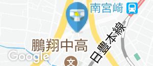 焼肉きんぐ 宮崎恒久店のオムツ替え台情報