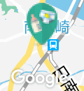 宮交シティ(3F)の授乳室・オムツ替え台情報