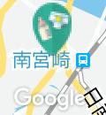 トイザらス・ベビーザらス  宮崎店(2F)の授乳室・オムツ替え台情報