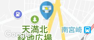TSUTAYA 南宮崎店(1F)のオムツ替え台情報